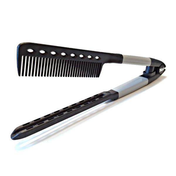 Gray Easy Comb | Accessory