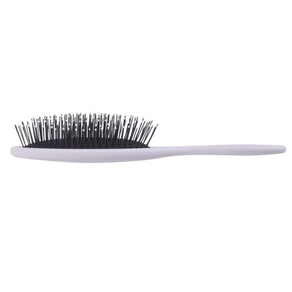 White Aqua Shine Brush | Accessory