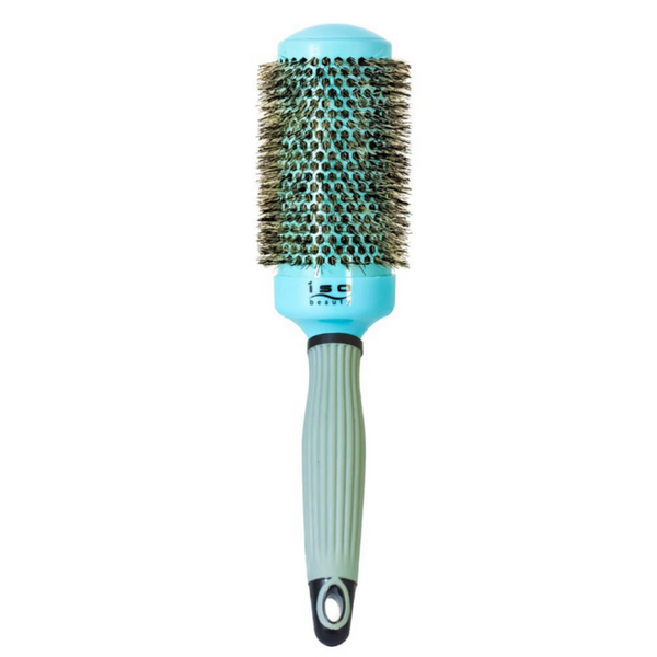 HairLux Dryer + 53MM Barrel Brush