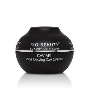"Age Defying ""Day Cream"" w/Caviar 