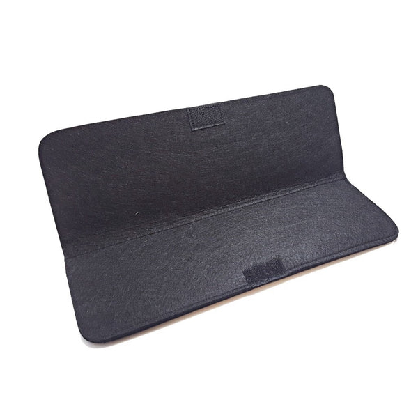 Heat Protective Folding Mat w/ Velcro | Accessory