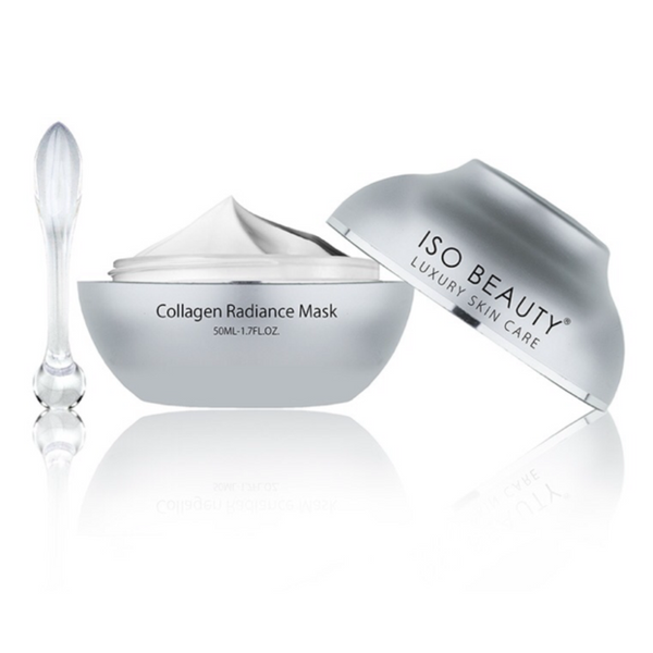 Collagen Renewal Mask