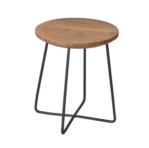 Short Or Table Height Stools Are Shorter Than Bar Or Counter Stools And Can  Be A Wonderful Substitute For Chairs At Your Breakfast Corner Or Dining  Table.
