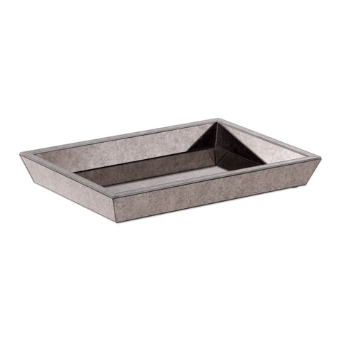 Zuo Elvira Tray_Accessories - Barstool Boutique