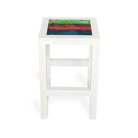 EcoChic Aloft Counter Stool_Bar Stool - Barstool Boutique