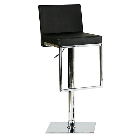 Bellini Ann Adjustable Bar Chair_Bar Stool - Barstool Boutique