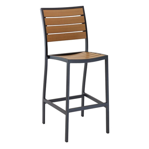 Florida Seating Aruba Bar Chair_Bar Stool - Barstool Boutique