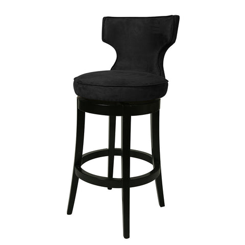 Pastel Augusta Bar Chair_Bar Stool - Barstool Boutique