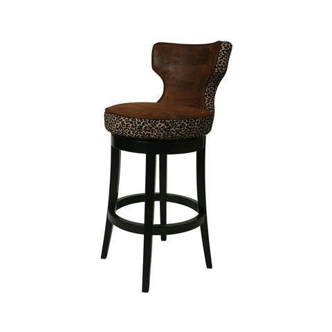 Pastel Augusta Counter Chair_Bar Stool - Barstool Boutique