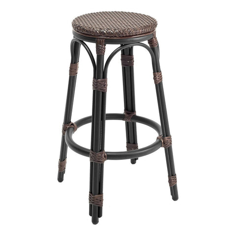 Bar Stool - Bahama Bar Stool