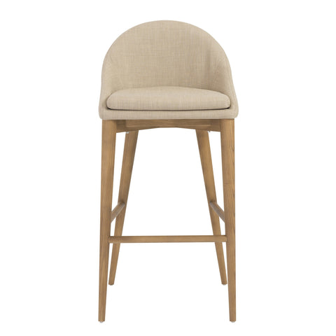 EuroStyle Baruch Bar Chair_Bar Stool - Barstool Boutique