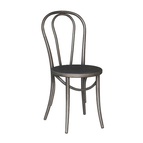 !nspire Belize Counter Chair (Set of 2)_Bar Stool - Barstool Boutique