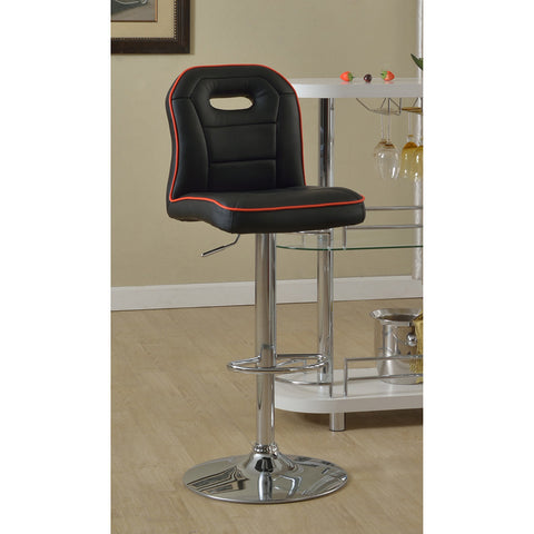 Bar Stool - Benzo Adjustable Bar Chair