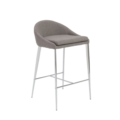 EuroStyle Brielle Counter Chair (Set of 2)_Bar Stool - Barstool Boutique