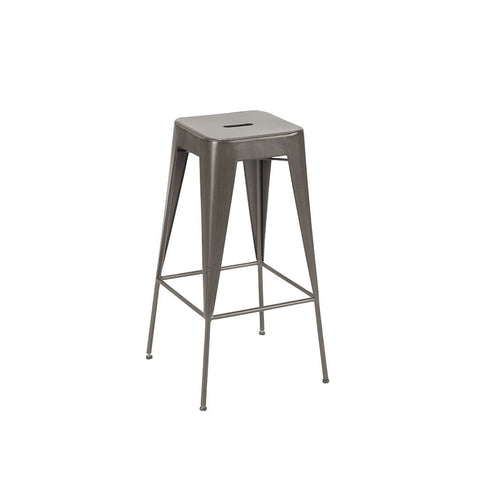 Moe's Home Collection Brooklyn Bar Stool (Set of 2)_Bar Stool - Barstool Boutique