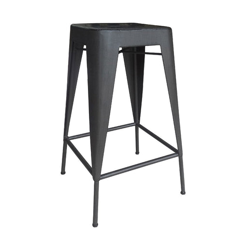 Moe's Home Collection Brooklyn Counter Stool (Set of 2)_Bar Stool - Barstool Boutique