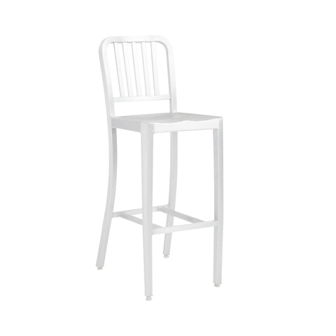 EuroStyle Cafe Bar Chair_Bar Stool - Barstool Boutique