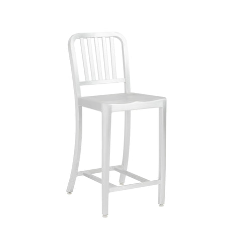 EuroStyle Cafe Counter Chair_Bar Stool - Barstool Boutique