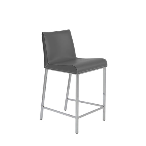 EuroStyle Cam Counter Chair (Set of 2)_Bar Stool - Barstool Boutique