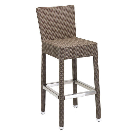 Florida Seating Capri Bar Chair_Bar Stool - Barstool Boutique