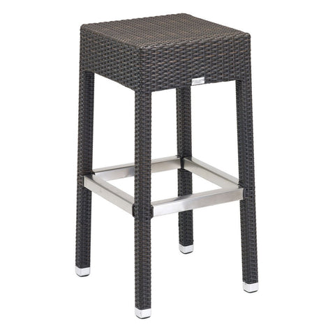 Florida Seating Capri Bar Stool_Bar Stool - Barstool Boutique