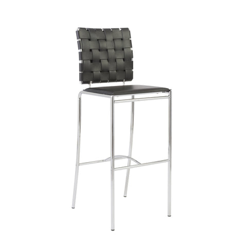 Bar Stool - Carina Bar Chair (Set Of 2)