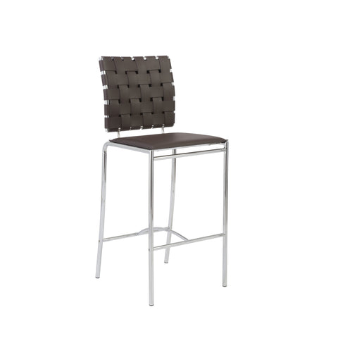 EuroStyle Carina Counter Chair (Set of 2)_Bar Stool - Barstool Boutique