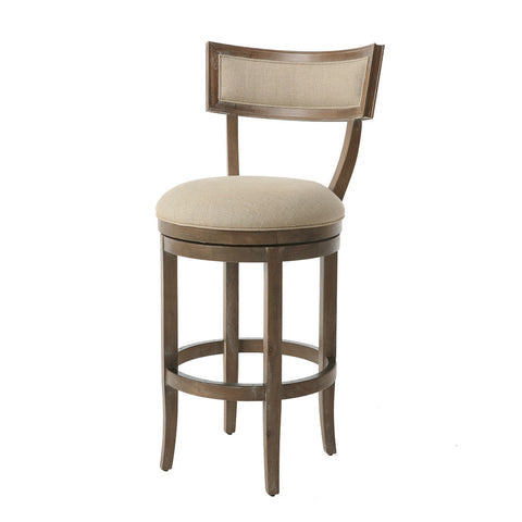 Pastel Clarksville Bar Chair_Bar Stool - Barstool Boutique