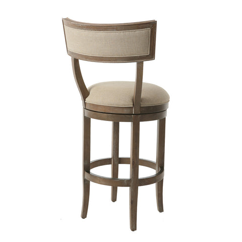 Pastel Clarksville Counter Chair_Bar Stool - Barstool Boutique