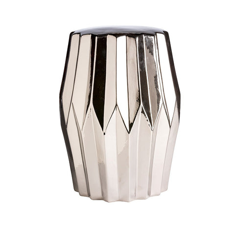 Moe's Home Collection Column Stool_Bar Stool - Barstool Boutique