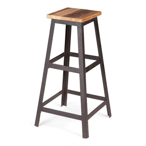 Zuo Cora Bar Stool_Bar Stool - Barstool Boutique