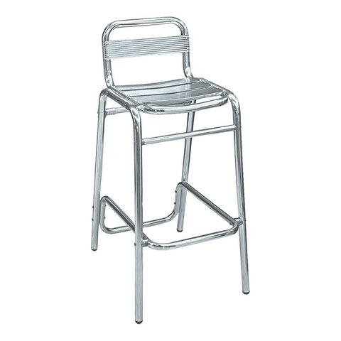 Florida Seating Curacao Bar Chair_Bar Stool - Barstool Boutique