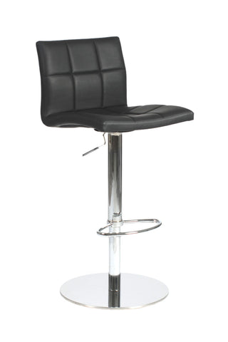 Bar Stool - Cyd Adjustable Bar Chair