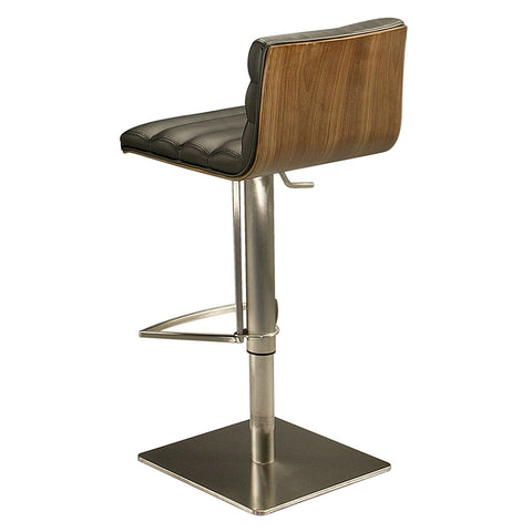 Pastel Dubai Adjustable Bar Stool_Bar Stool - Barstool Boutique