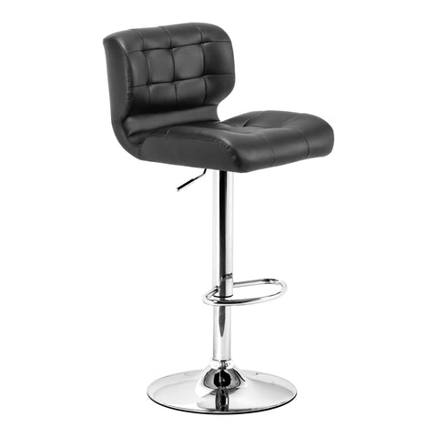 Zuo Formula Adjustable Bar Chair_Bar Stool - Barstool Boutique
