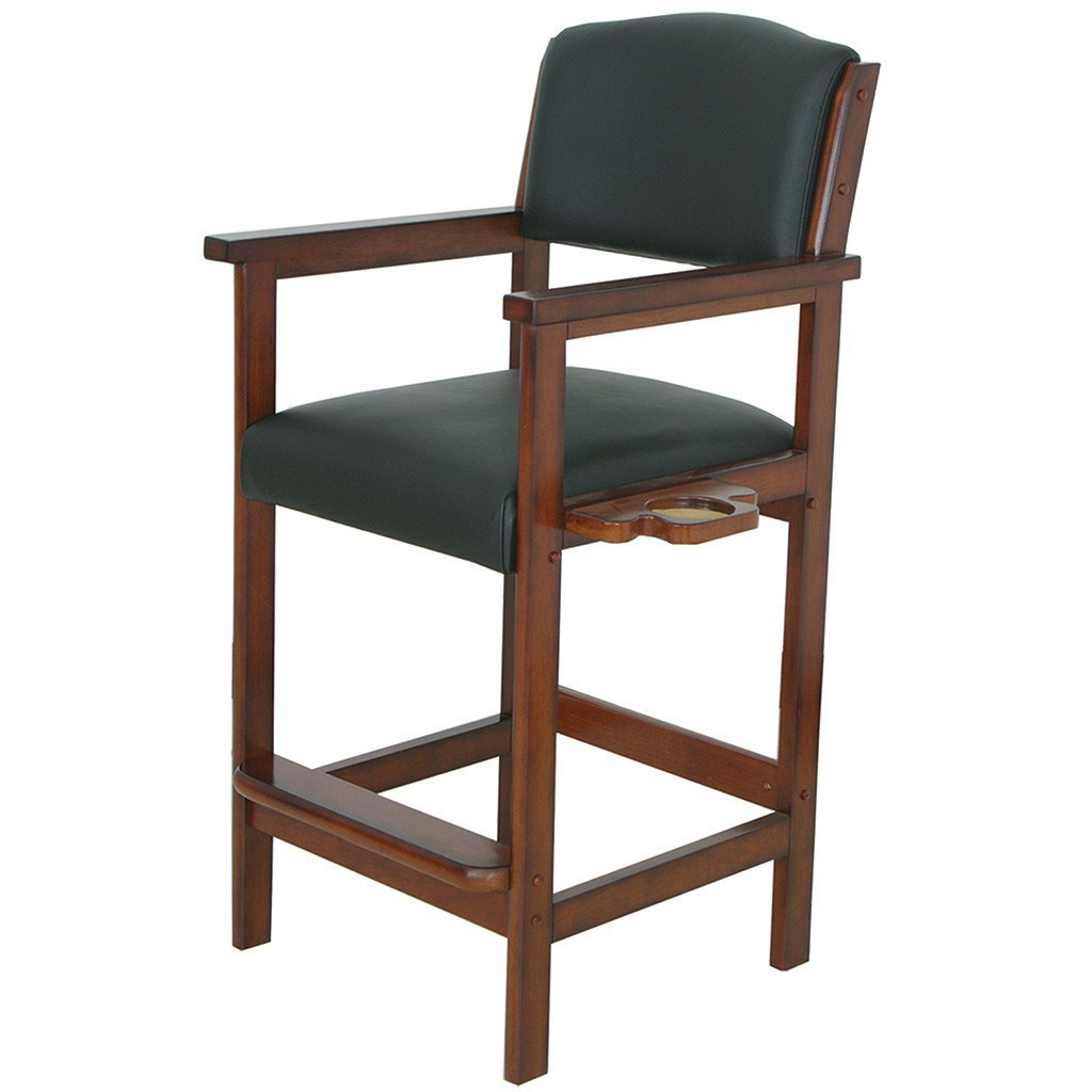 Barstool Boutique Find The Perfect Bar Stool
