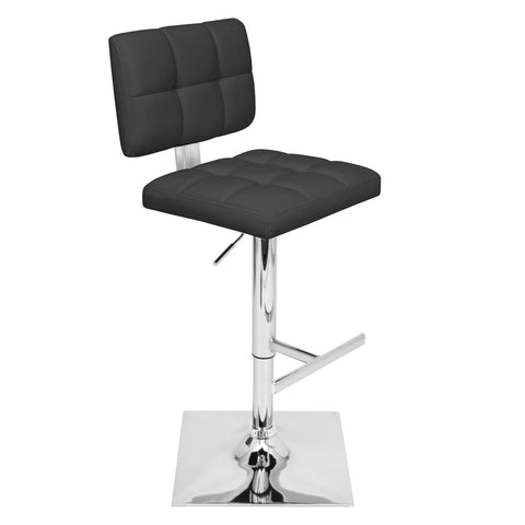 Bar Stool - Glamour Bar Chair