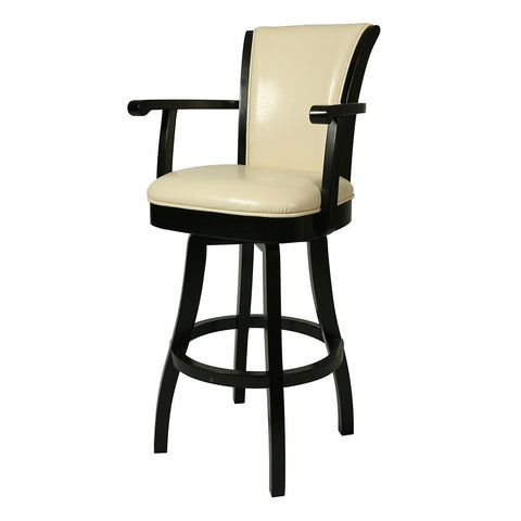 Bar Stool - Glenwood Bar Armchair