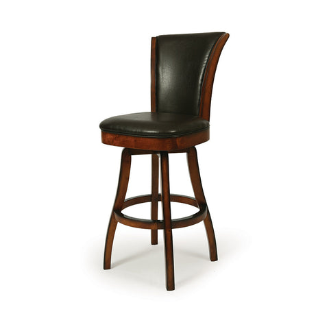 Bar Stool - Glenwood Bar Chair