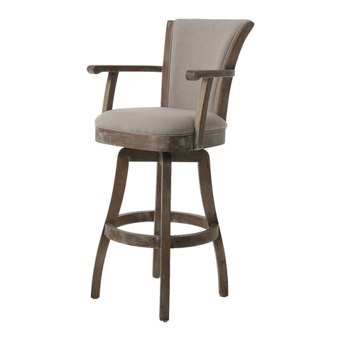 Bar Stool - Glenwood Counter Armchair