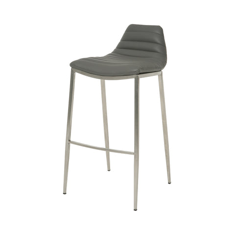 Bar Stool - Grand Plaza Bar Stool