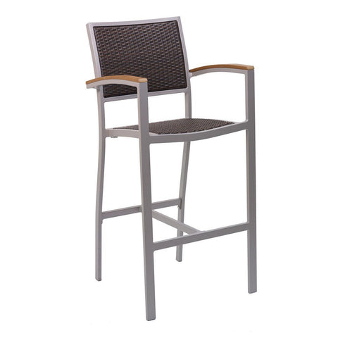 Bar Stool - Grenada Bar Armchair