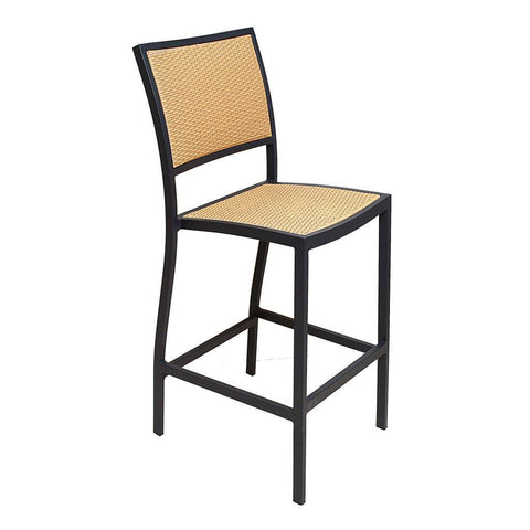 Bar Stool - Grenada Bar Chair