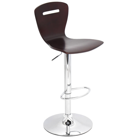 Bar Stool - H2 Bar Chair