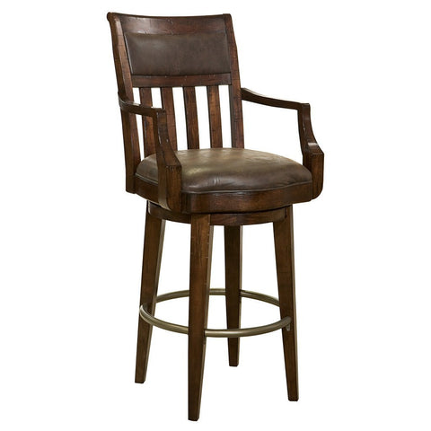 Bar Stool - Harbor Springs Bar Stool