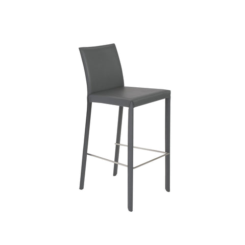 Bar Stool - Hasina Bar Chair (Set Of 2)