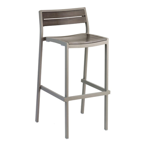 Bar Stool - Ibiza Bar Chair