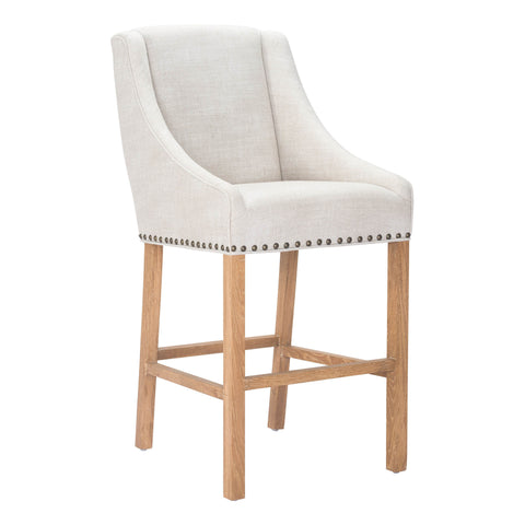 Bar Stool - Indio Bar Chair