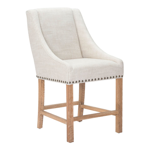 Bar Stool - Indio Counter Chair