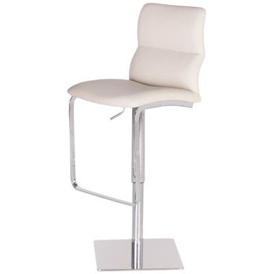 Bar Stool - Intel Adjustable Bar Chair